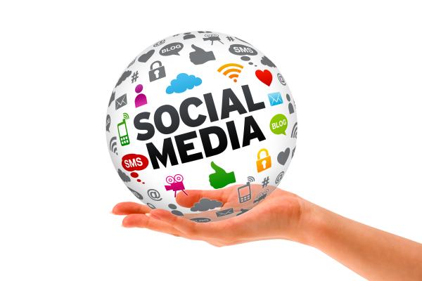 Social Media Strategy resized 600